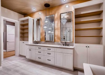 Royal Cabinets White Bathroom Cabinets 2