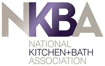National Kitchen & Bath Association