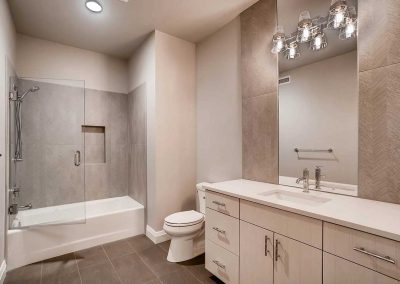 Royal Cabinets White Bathroom Cabinets